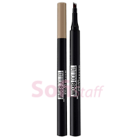 Maybelline Tattoo Brow Фломастер для брів